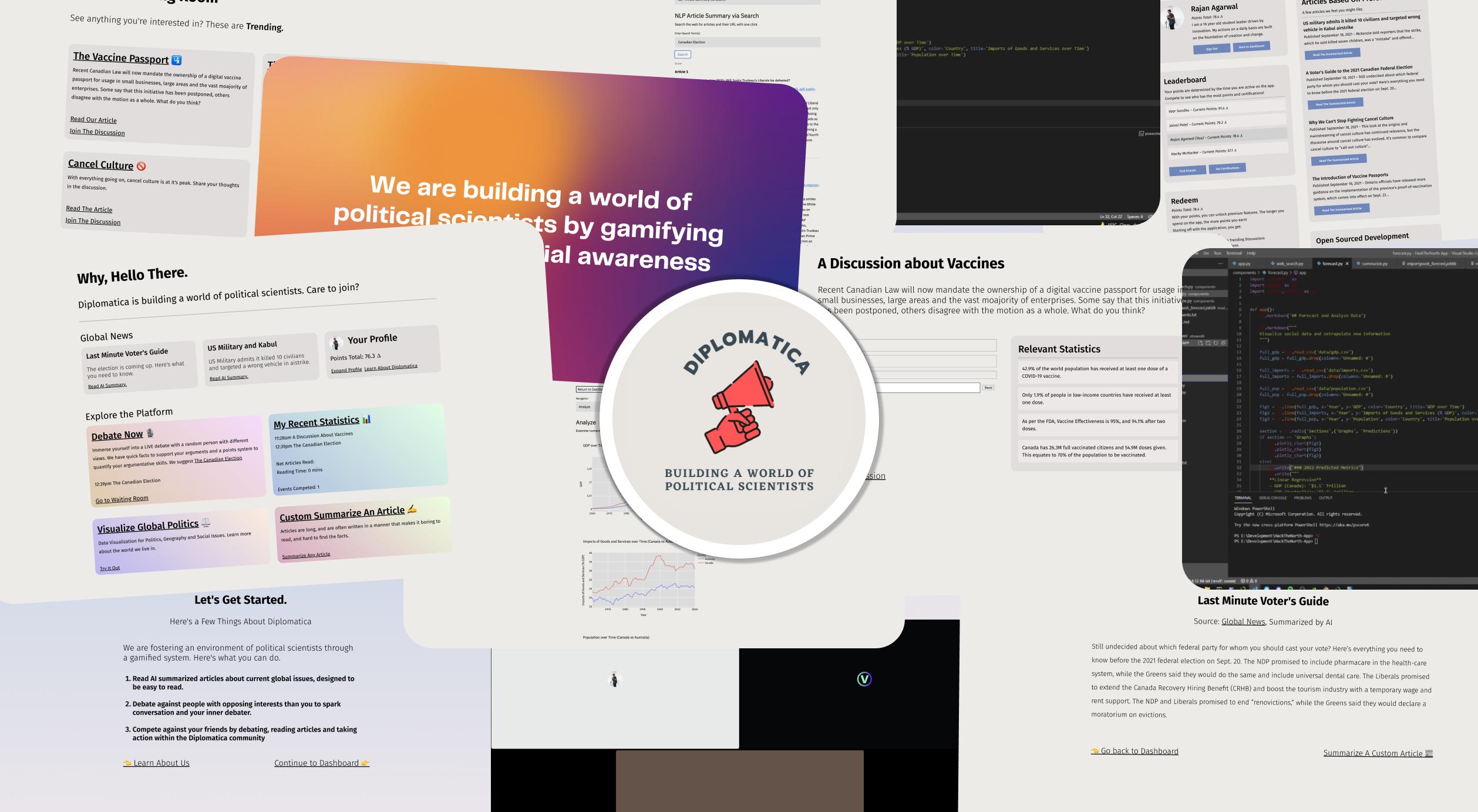 https://cloud-7xqtni7zh-hack-club-bot.vercel.app/0intro.png
